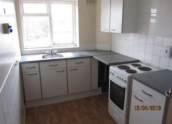 Thumbnail 2 bed flat to rent in Warwick Court, Moseley, Birmingham