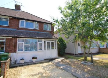 Thumbnail 3 bed end terrace house for sale in Cavendish Road, Patchway, Bristol, South Gloucestershire