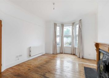 Thumbnail 5 bed terraced house to rent in Medley Road, London