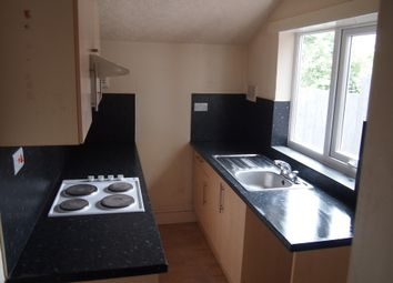 Thumbnail 3 bed terraced house to rent in Victoria Street, Stanton Hill, Sutton-In-Ashfield