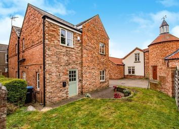 Thumbnail 2 bed property for sale in North Point Mews, Stokesley, North Yorkshire, United Kingdom