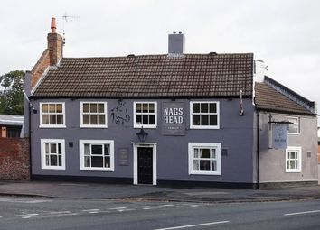 Pub/bar for sale in Wilne Road, Sawley NG10