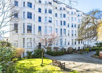 Thumbnail Studio for sale in Pinehurst Court, 1-3 Colville Gardens, London