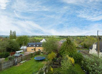 Thumbnail 3 bed semi-detached house for sale in Alexandra Square, Chipping Norton