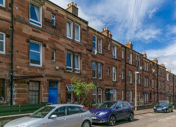 Thumbnail 1 bedroom flat for sale in Piersfield Grove, Piersfield, Edinburgh