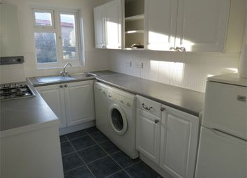 Thumbnail 1 bed flat to rent in Lower High Street, Watford, Hertfordshire
