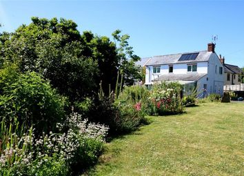 Thumbnail 3 bed cottage for sale in Gorsley, Ross-On-Wye