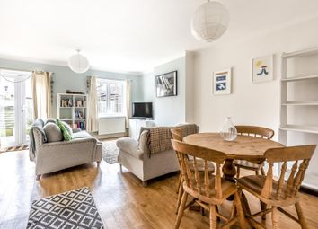 3 bed town house for sale in Reliance Way, Oxford OX4
