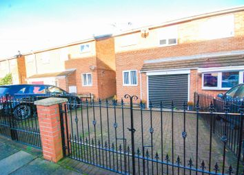 Thumbnail Semi-detached house for sale in Ralph Street, Hebburn