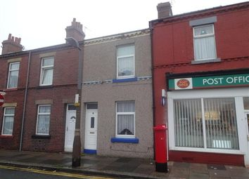 Thumbnail 2 bed property for sale in Anchor Road, Barrow In Furness