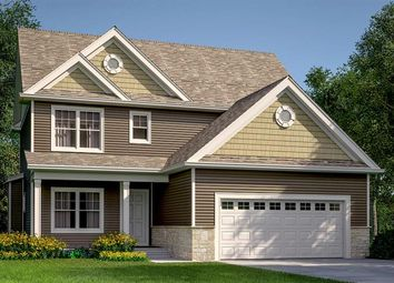 Thumbnail 3 bed property for sale in 15 Arcadian Pl Fishkill, Fishkill, New York, 12524, United States Of America