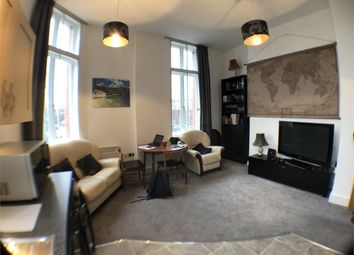 Thumbnail Room to rent in East End Mission, 577 Commercial Road