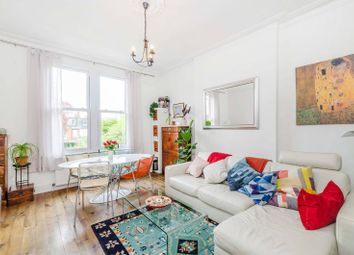 Thumbnail 1 bed flat for sale in Manstone Road, Cricklewood