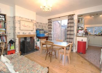Thumbnail 3 bedroom semi-detached house for sale in Miller Road, South Bedford, Bedford