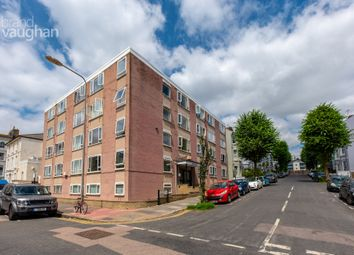 Thumbnail 1 bed flat to rent in Sweda Court, Chesham Street, Brighton, East Sussex