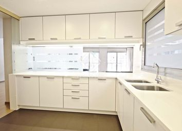 Thumbnail 3 bed apartment for sale in Andorra, Escaldes, And20725