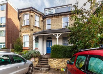 Thumbnail 1 bed flat for sale in Chatsworth Road, Croydon