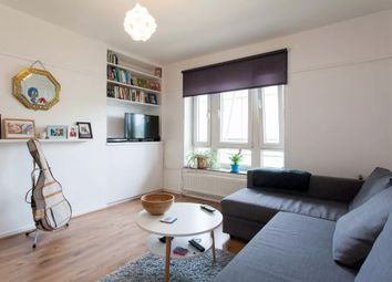Thumbnail 1 bed flat to rent in Tent Street, Bethnal Green, London