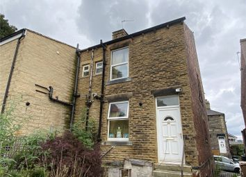Thumbnail 2 bed terraced house for sale in Princess Street, Batley