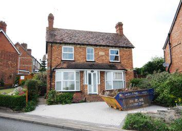 Thumbnail 2 bed detached house for sale in Crest Hill, Harvington