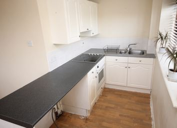 Thumbnail 2 bedroom flat to rent in Kingsdale Court, Leeds