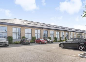 Thumbnail 1 bed flat for sale in Swindon, Wiltshire