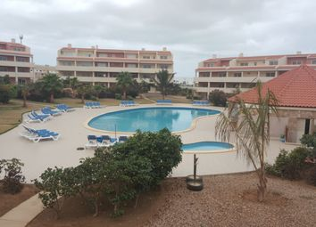 Thumbnail 2 bed apartment for sale in 1, Paradise Beach Resort, Cape Verde