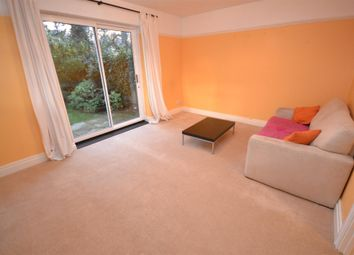 Thumbnail 3 bedroom semi-detached house to rent in Haringey Park, Crouch End