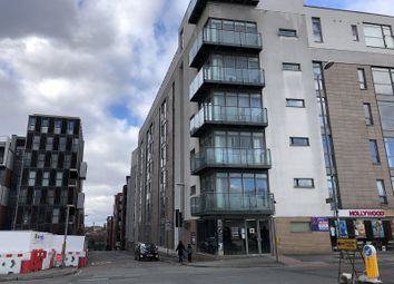 Thumbnail 2 bed flat for sale in 6 Ludgate Hill, Manchester