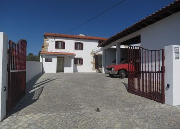 Thumbnail 4 bed detached house for sale in Ansião, Alvorge, Ansião, Leiria, Central Portugal