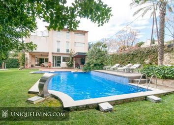 Thumbnail 5 bed villa for sale in Barcelona Residential, Barcelona, Spain