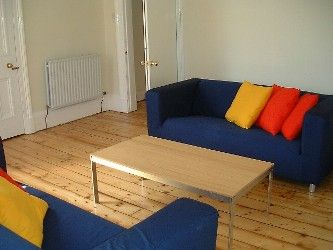 Thumbnail 3 bed flat to rent in Mulberry Place, Newhaven, Edinburgh
