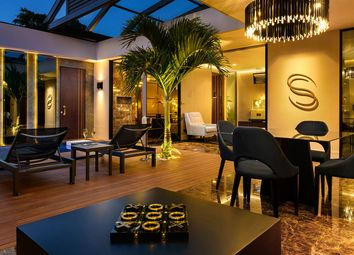 Thumbnail 1 bed villa for sale in Grand Baie, Mauritius
