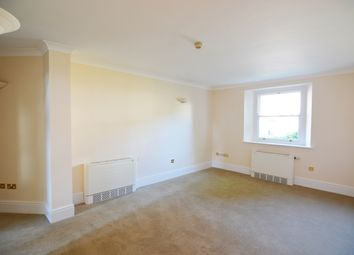 Thumbnail 1 bed flat for sale in Somerleigh Court Retirement Village, Somerleigh Road, Dorchester