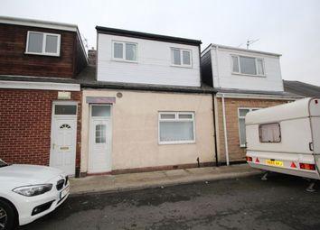 Thumbnail 3 bed terraced house for sale in Duncan Street, Pallion, Sunderland