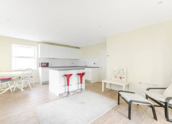 Thumbnail 2 bed property to rent in Havilland Mews, Shepherd's Bush