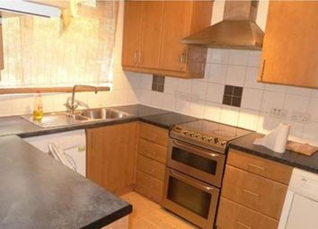 Thumbnail 1 bed flat to rent in Kings Court, Kings Drive, London