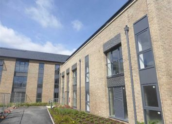 Thumbnail 1 bed flat to rent in Fire Fly Avenue, Swindon