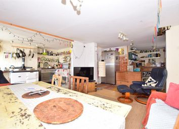 Thumbnail 5 bed end terrace house for sale in The Street, Boughton-Under-Blean, Faversham, Kent