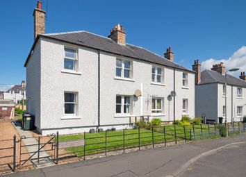 Thumbnail 1 bed flat for sale in 7A, Abbot Crescent, Perth
