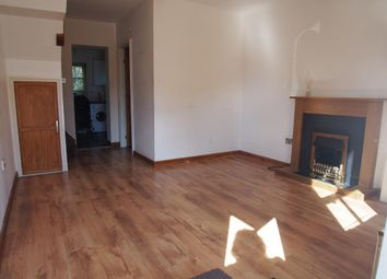 Thumbnail 2 bed end terrace house to rent in Turkey Street, Enfield