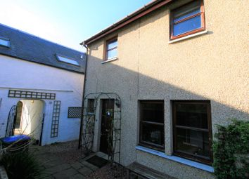 Thumbnail 3 bed semi-detached house for sale in Main Street, Kelso