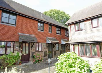 Thumbnail 2 bedroom flat for sale in Fernhill Lane, New Milton