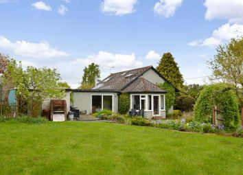 4 bed detached bungalow for sale in Copplestone, Crediton, Devon EX17