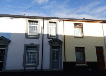 Thumbnail 3 bed shared accommodation to rent in Fleet Street, Sandfields, Swansea