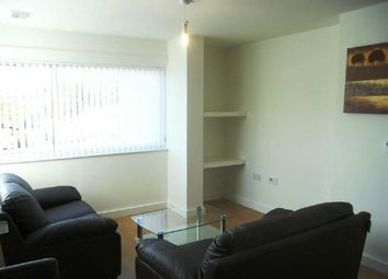 Thumbnail 2 bed flat to rent in Madison Court, Salford Quays, Salford, Manchester