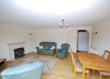 Thumbnail 4 bed flat to rent in Englishcombe Lane, Bath