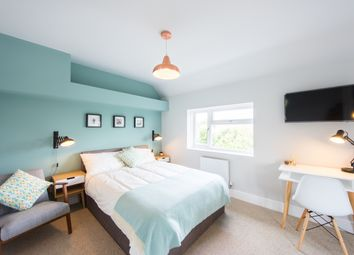 Thumbnail Room to rent in Holybrook Road, Reading
