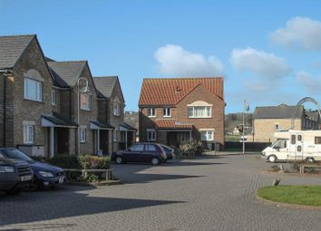 Thumbnail 2 bed flat for sale in Sycamore Grove, Douglas, Isle Of Man