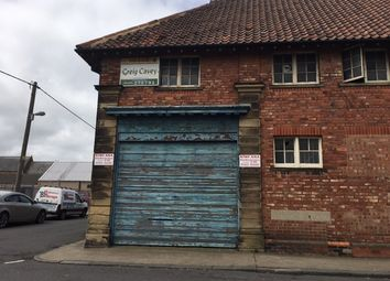 Thumbnail Office to let in Middle Street, Blackhall Colliery, Hartlepool